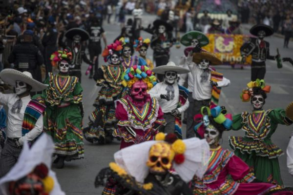 messico festival viaggi cgtravel